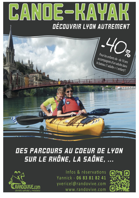 Flye-lyon-kayak-web-2015-1