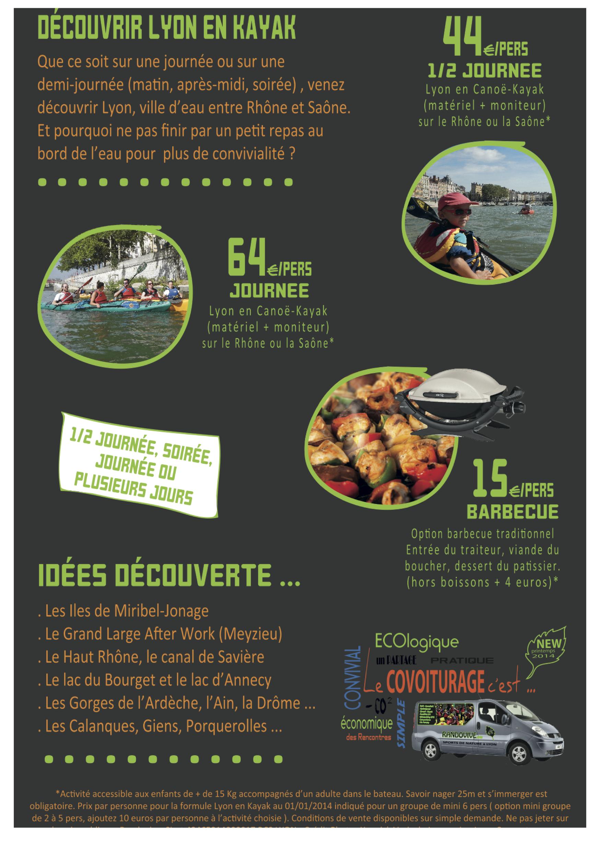 Flye-lyon-kayak-web-2015-2