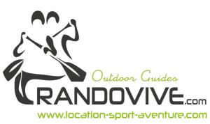 Logo-20x20-RANDOVIVE