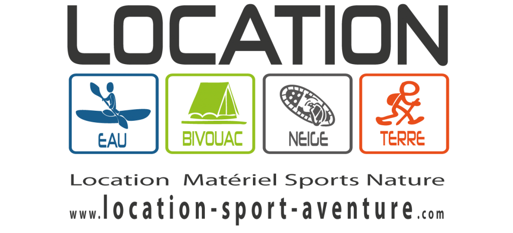 Logo-location-Sport-Aventure-2015