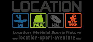 Logo-location-Sport-Aventure-2015