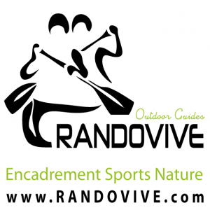 logo-20x20-randovive-2015