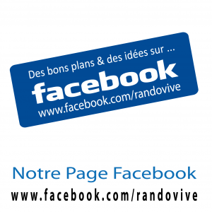 logo-facebook-2015