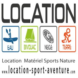 Logo-Sites-internet-20x20-location