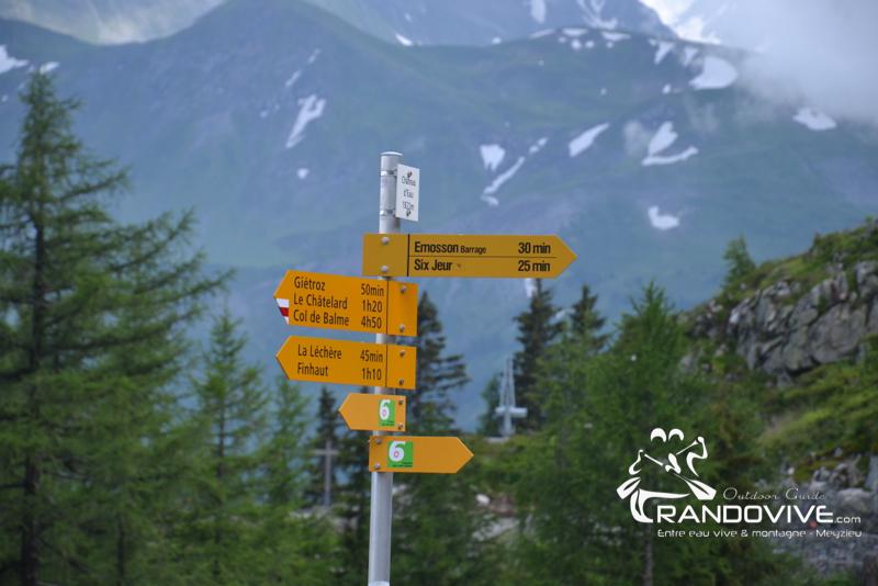 Rencontre Haute-Savoie