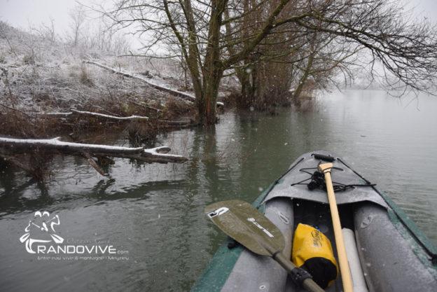 1 janv au 29 Fév 2020 – Profitez des belles navigations d'hiver