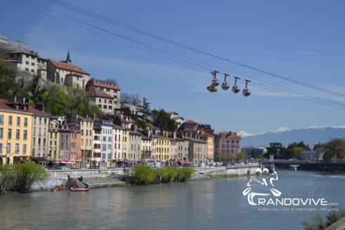 23 Oct 2018 – RECO – Grenoble en Canoë