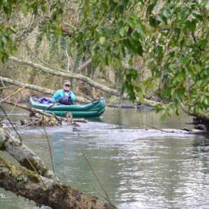TOPO Furans  – Pugieu à pont de Peyzieu  – 15 Km