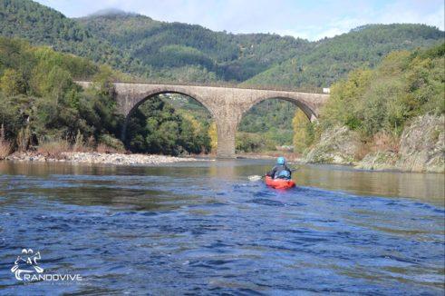 24 Nov 2020 – RECO Canoë-Kayak en Rhône-Alpes