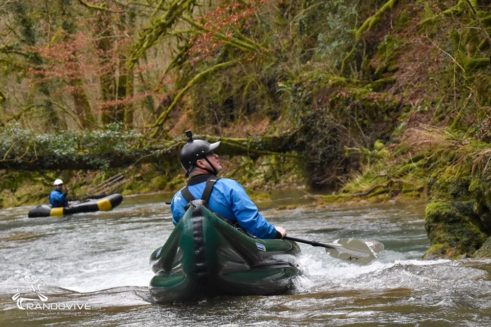 2 Nov 2020 – RECO Canoë-Kayak en Rhône-Alpes