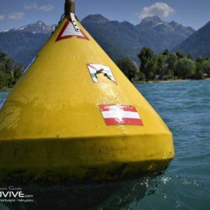COVID19 – Réglementation Navigation par chez-nous