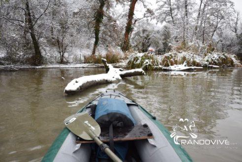 8 Janvier 2021 – RECO Canoë-Kayak Guiers Chartreuse ?